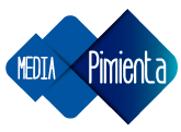Media Pimienta | Marketing Digital