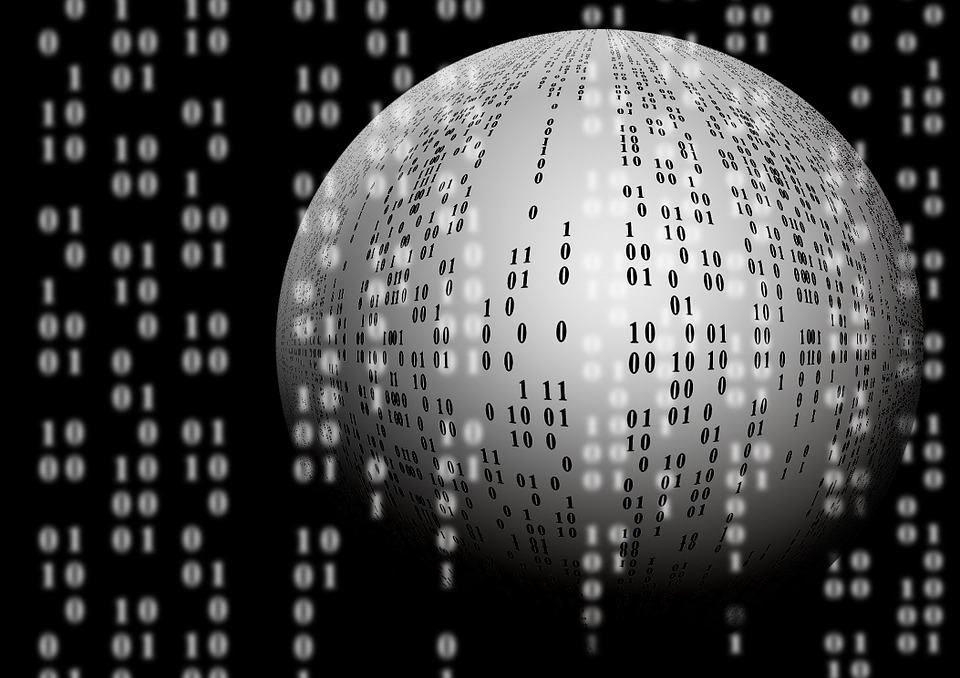 Las bondades del big data en el marketing digital