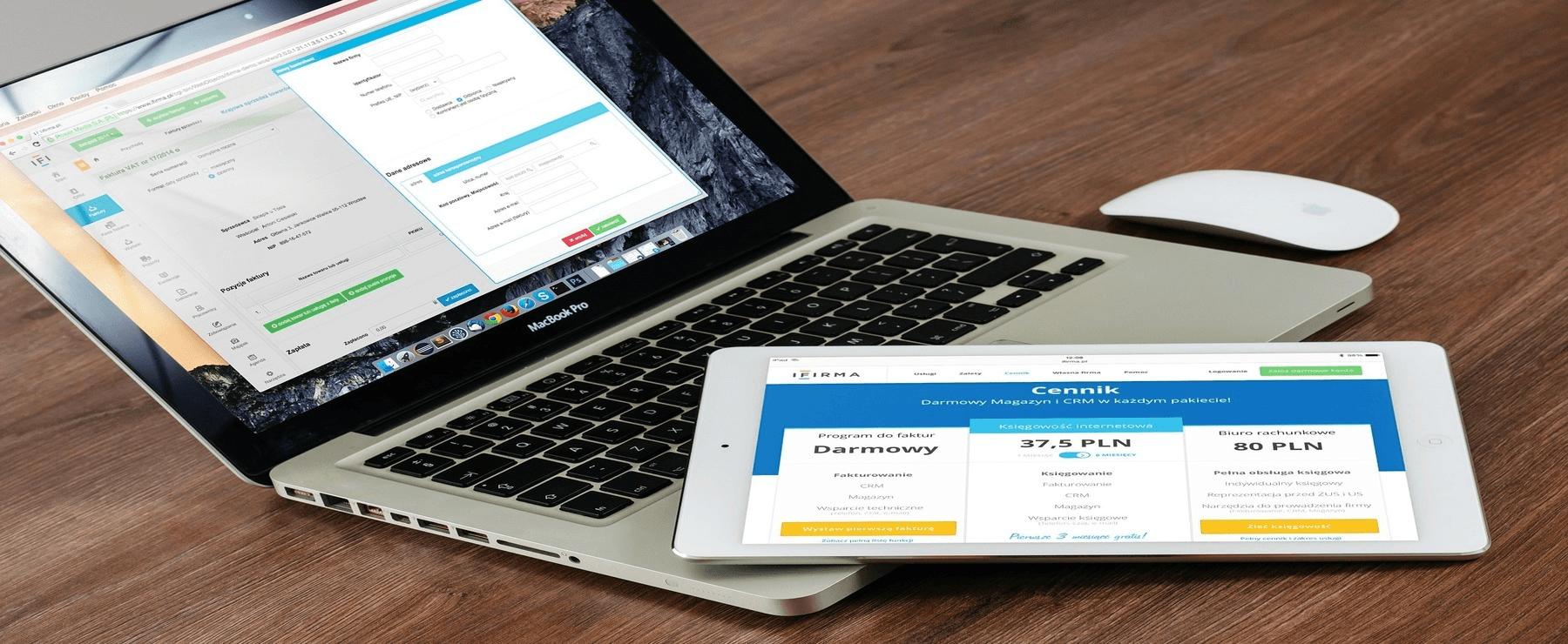 Como mantener tu sitio web actualizado