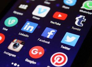 ¿Qué es el reclutamiento social y cómo funciona?