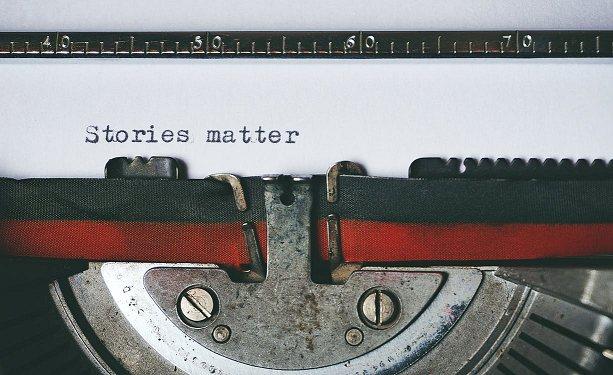 5 errores que cometerá en las historias de Instagram