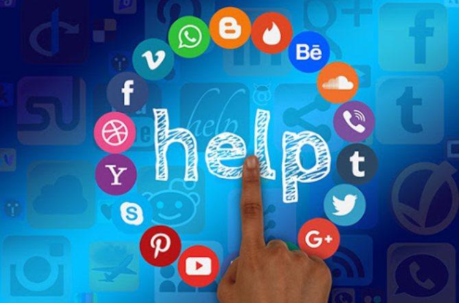 Cómo resolver desafíos comunes de marketing en redes sociales: una guía rápida