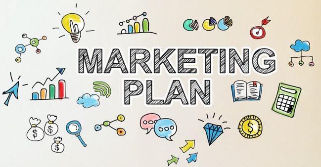 Por qué su plan de marketing está fallando en su negocio (y cómo solucionarlo)