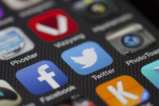 10 pros y contras de Twitter