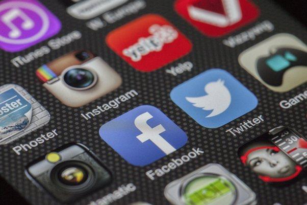 El arte de curar contenido viral para redes sociales: consejos