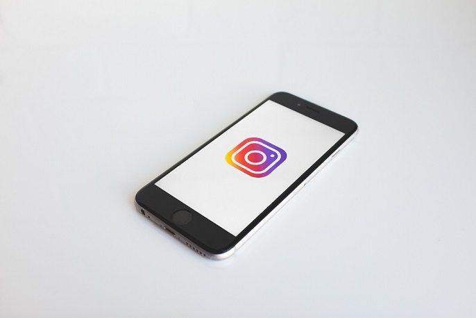 Razones de marketing para colaborar en Instagram